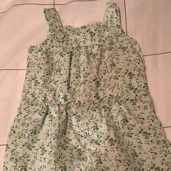 GAP Other - Baby Gap 12-18 mo Romper
